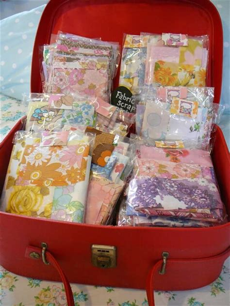fabric craft projects 10 diy upcycled fabric scraps crafts diy to make