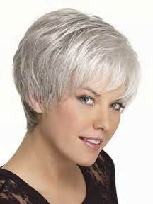 stylish pixie haircuts for 60 year 11 awesome and beautiful short haircuts for women