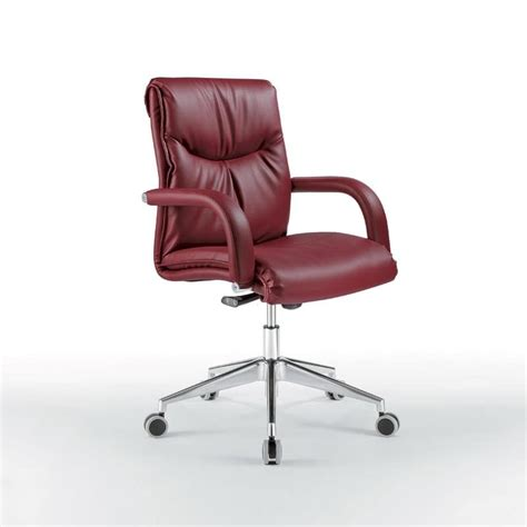 Chairs On Wheels by Office Chair With Low Back On Wheels Idfdesign