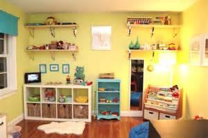 daycare room ideas kid s stuff