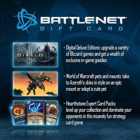 Battle Net 20 Usd Gift Card - buy battlenet 20 usd gift card us cd key pc cd key for battlenet compare prices