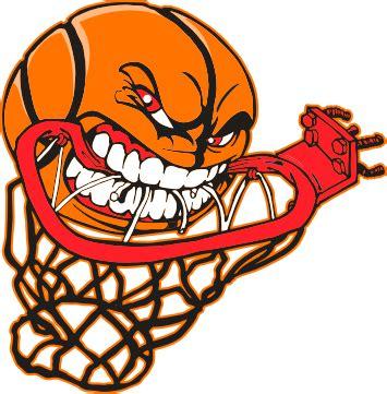 basketball clipart images basketball hoop clipart clipart panda free clipart images