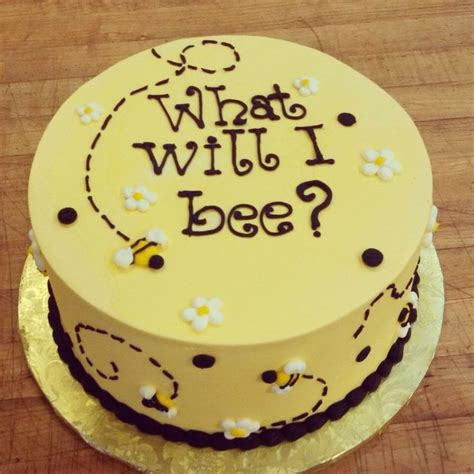 How Do You Make Cakes For Baby Showers by 25 Best Ideas About Baby Shower Cakes On