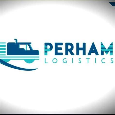 ki logistics home facebook
