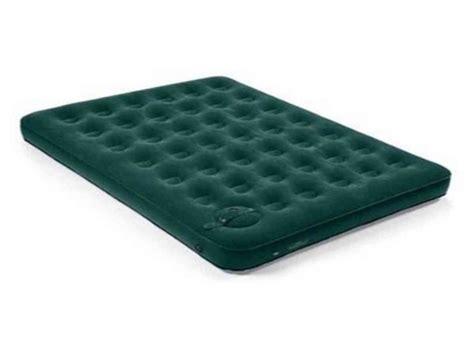 air mattress for truck bed truck bed air mattress decor ideasdecor ideas