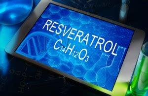 alimenti contengono creatina fonti di resveratrolo in piante naturali alimenti e
