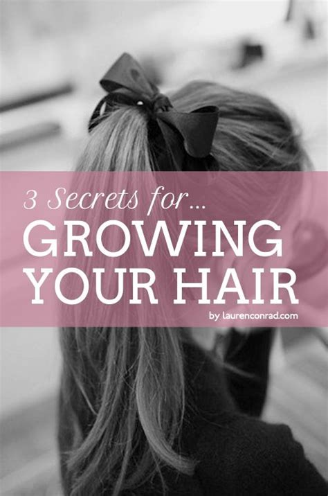 make your hair grow faster and longer primp tip how to make your hair grow faster your hair
