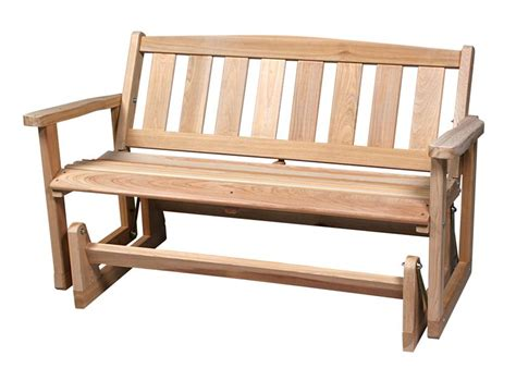 glider bench plans free how to build glider bench plans free pdf plans