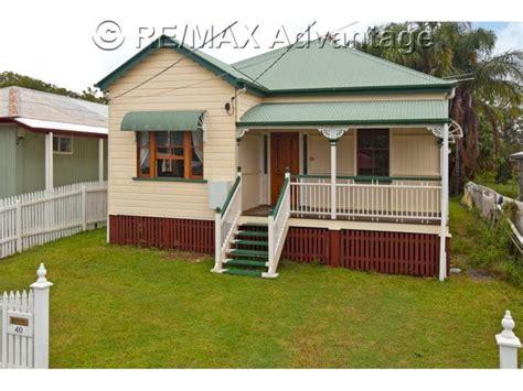 Real Estate Australia Cottage House Plans Australia