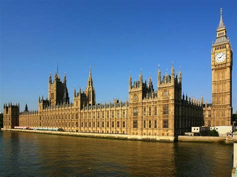 great london buildings the palace of westminster the palace of westminster england world for travel