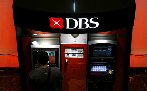 dbs bank dbs bank to buy anz s wealth management and retail banking