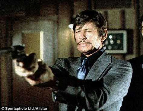 charles bronson s family sue four hollywood studios for