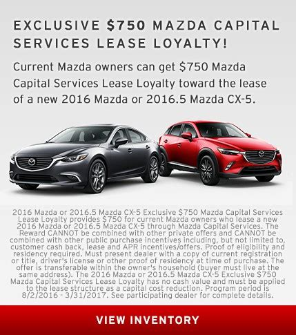 mazda capital services new mazda car suv dealer serving the inland empire