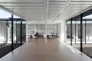 gallery for gt shipping container homes interior gallery for gt shipping container homes interior