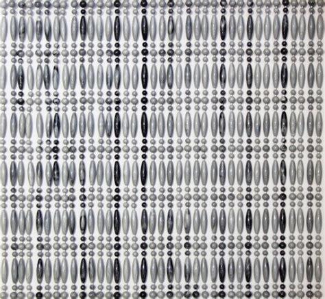 tende perline plastica tende in plastica tende in ciniglia tende di perlina
