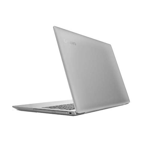 Lenovo Ip320 lenovo ip320 i5 platinum grey laptop price in bd