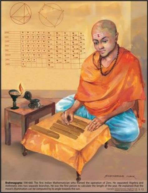 brahmagupta biography in hindi indian mathematicians brahmagupta www pixshark com