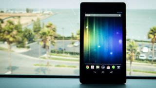 this week's hottest reviews on techradar | techradar