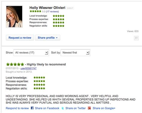 another great review on zillow thank you s
