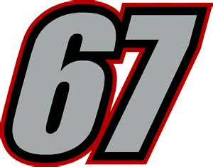 Race Car Number Gallery Details Race Number Template