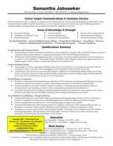 17 best images about resumes coverletters on