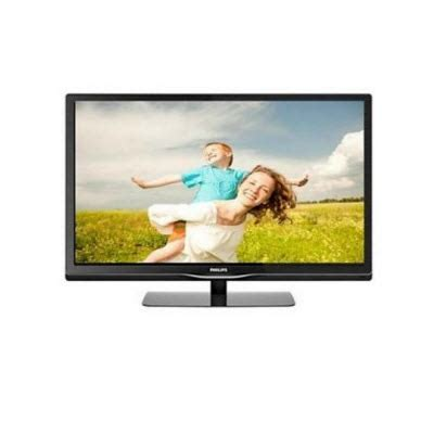 Led Philips 39 Inch philips 39 inch 40pfl4758 hd led television rs 27191