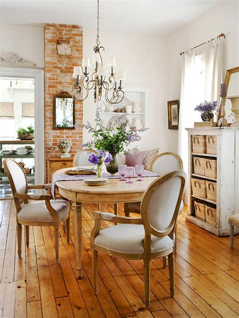 Country Cottage Dining Room Ideas by A Few Fabulous Cottage Decorating Ideas Adorable Home
