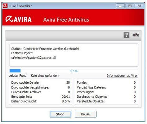 free downloads of avira antivirus software utilities avira free antivirus download shareware de