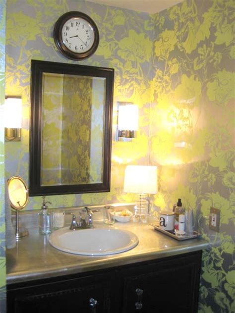 colorful bathroom mirrors colorful bathroom mirrors 28 images awesome mirrors