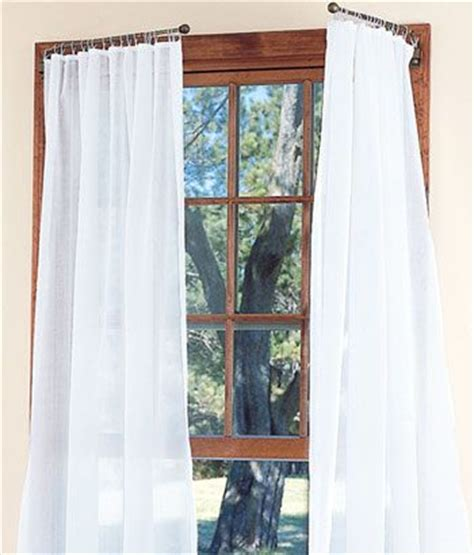 country tab top curtains 11 best images about americana bedroom decor on pinterest