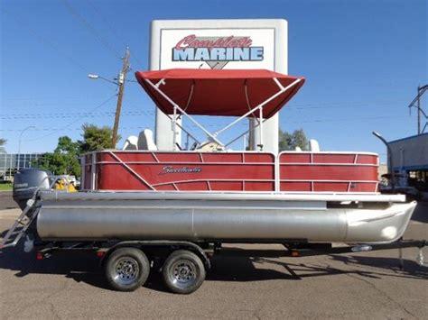 yamaha boats for sale lake havasu cougar boats for sale near lake havasu city az