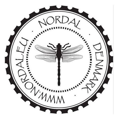 kerzenhalter nordal kerzenst 228 nder aus messing nordal