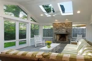 sunroom addition ideas homes additions room sun room