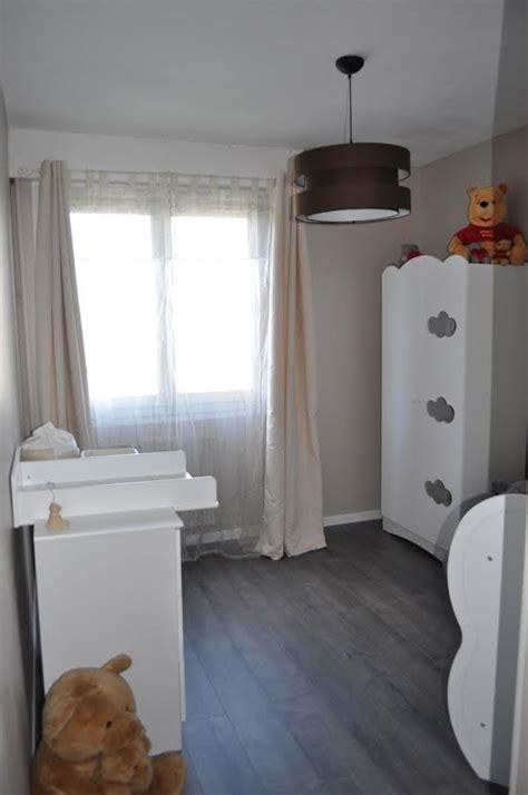 chambre altea blanche chambre b 233 b 233 alt 233 a blanche achat vente chambre b 233 b 233
