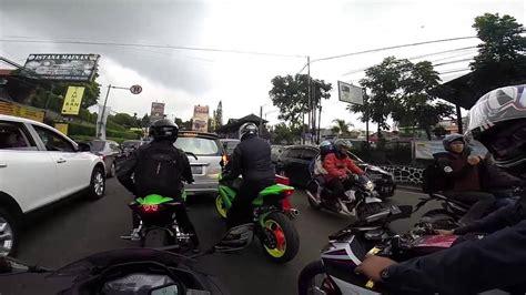 Gopro 4 Bandung gopro meet 250 injection owners jakarta at bandung indonesia part 1