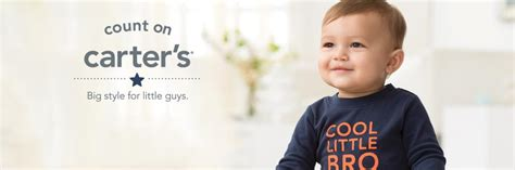 Carters Check Gift Card Balance - carters at sears sears