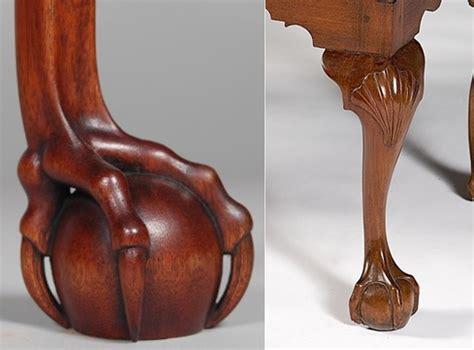 Fiorito Interior Design Know Your Sofas The Queen Anne