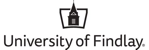 Of Findlay Mba Healthcare Management by Top Colleges For Healthcare Information Systems Degrees