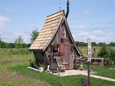 fairytale inspired homes   world