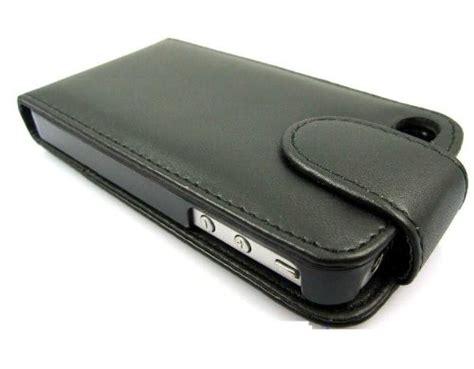 Iphone 6 Plus 55 Inch Premium Casing Cover Bumper Sarung efficient quality apple iphone 6plus 55 inch black flip premium pu leather cover for apple