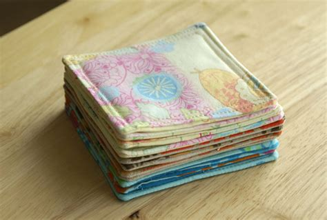 easy craft sewing projects and easy sewing projects pdf reclaimed wood