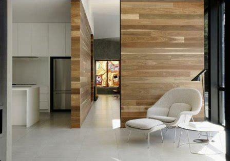 interior design contest on tv oser poser du plancher sur les murs d 233 conome