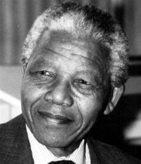 Nelson Mandela sergio s corner premio sajarov sakharov prize