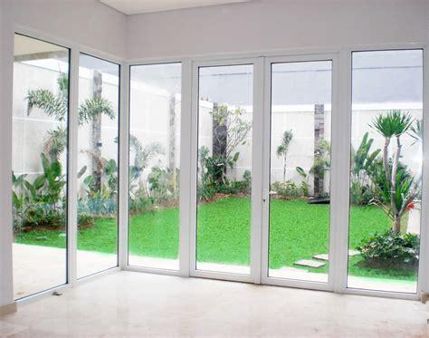 Pintu Lipat Plastik Bekasi harga jendela pintu kayu sliding kamar minimalis vs harga