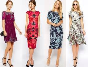 what to wear to a wedding fall winter 2014 from various