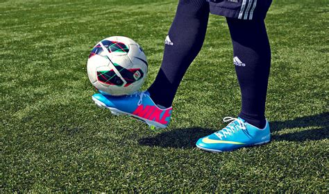 balls football shoes how to use your soccer cleats 4 specialty soccer