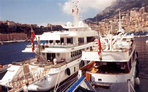 yacht jobs fort lauderdale yacht crew jobs captain jobs from crewfinders