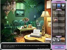 Cases of Stolen Beauty Download Free Puzzle Game Free Wildtangent Game Download