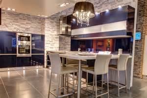 salle de bain ixina maison moderne