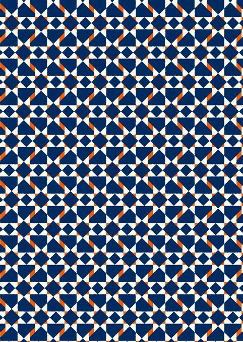 moroccan tile pattern geometric print pinterest 57 best geometric pattern images on pinterest design
